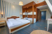 4-Sterne Superior Erlebnishotel Bell Rock Europa-Park Hotels