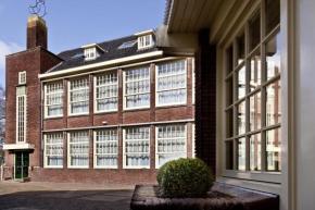 Hotel in Alkmaar - Hotels in Alkmaar buchen