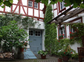 Holiday Home Mosel Valley