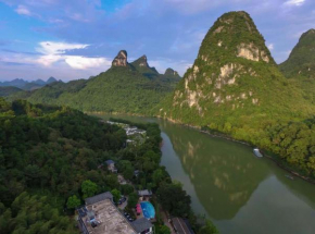 Li River Resort