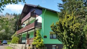 Hotel In Zorge Hotels In Zorge Buchen