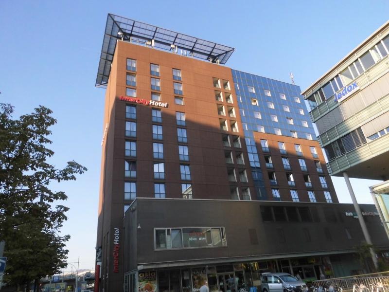 Hotel in freiburg im breisgau hotels in freiburg im for Freiburg boutique hotel