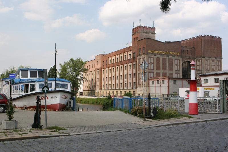 Tschechien (c) Ilya