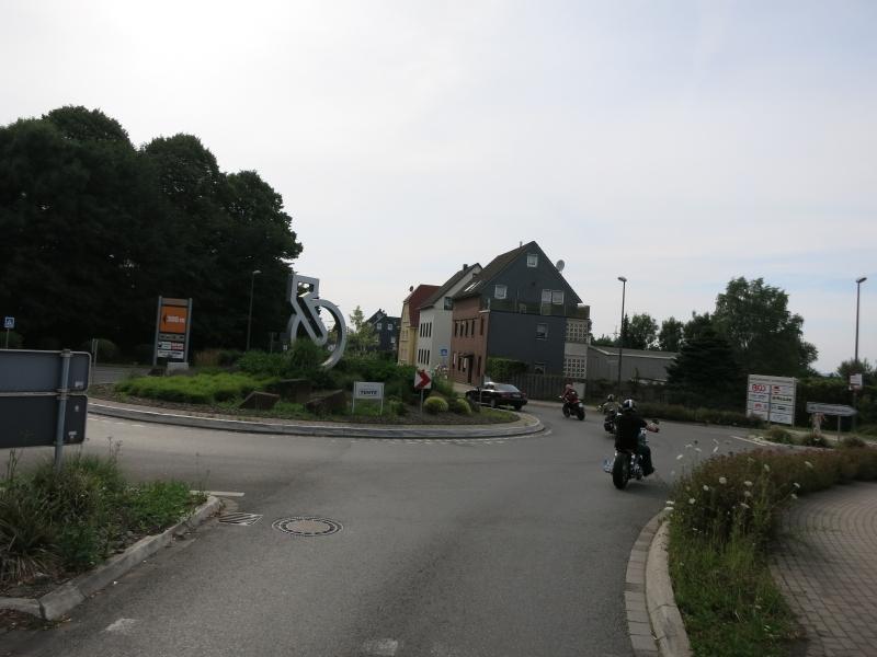Hotel in Wermelskirchen - Hotels in Wermelskirchen buchen