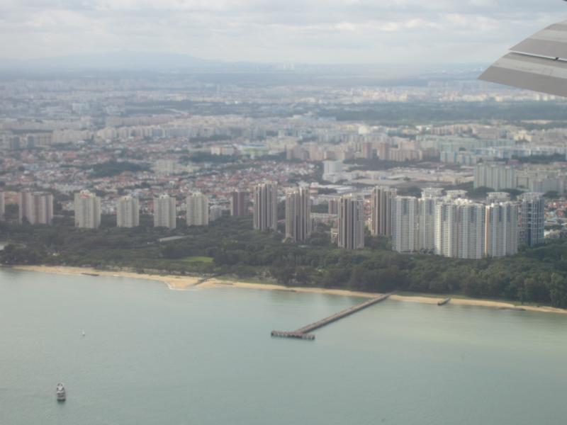 Singapur (c) Markus