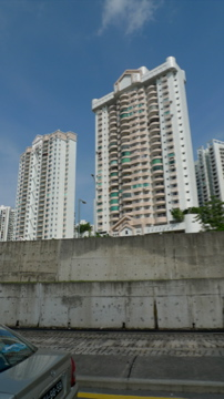 Macau (c) Volski