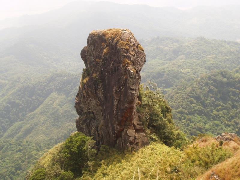 Philippinen (c) Volski