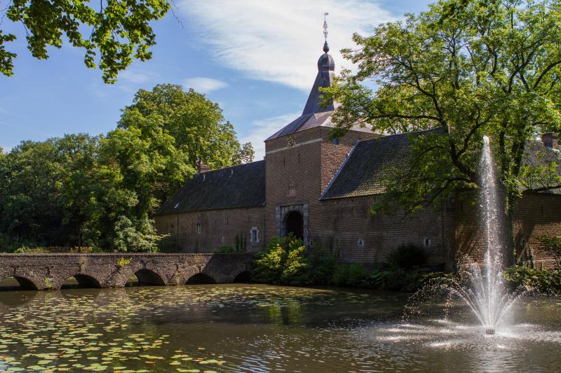 Limburg (c) dago
