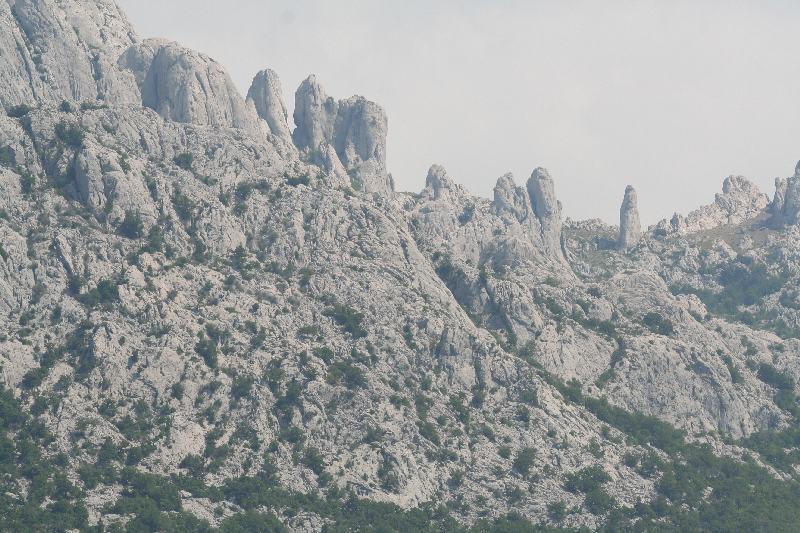 Kroatien (c) dago