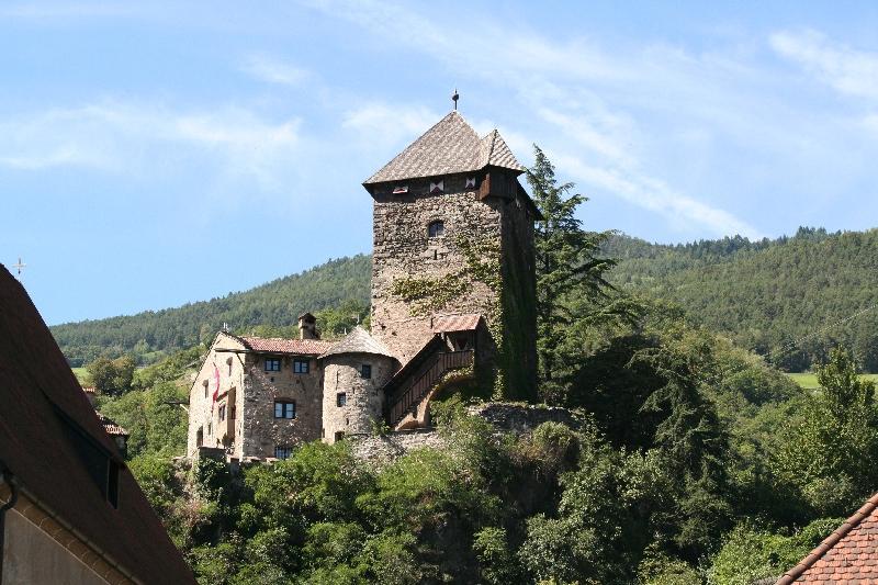 Südtirol (c) dago