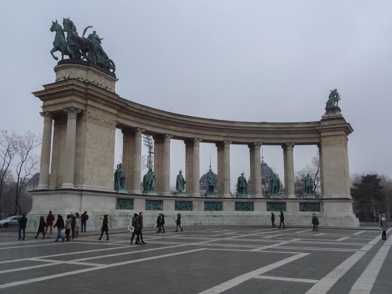 Ungarn (c) tp