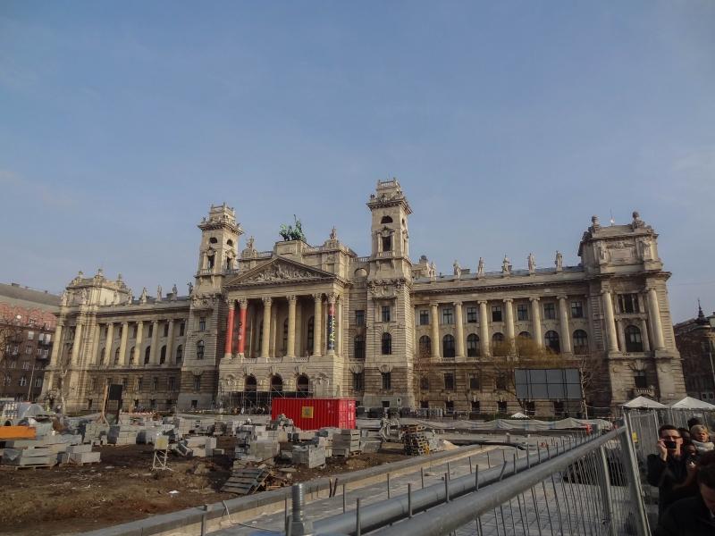 Budapest (c) tp