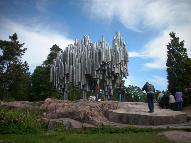 Finnland (c) www.neandertours.de