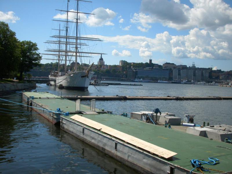 Schweden (c) www.neandertours.de