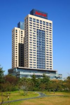 Exterior_of_Shanghai_Marriott_Hotel_Changfeng_Park_S
