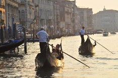 boscolo-hotels-autograph-collection-rom-mailand-venedig