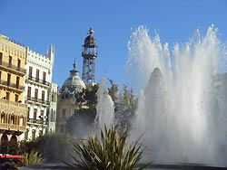 /resources/preview/103/Accomodation/valencia-stadt.jpg